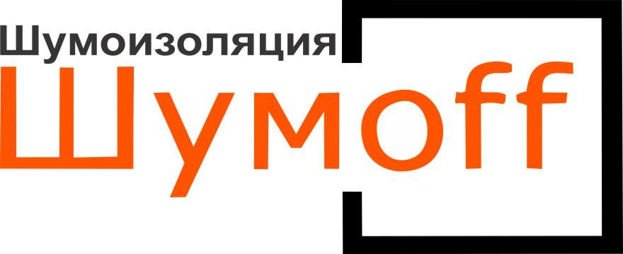 Тюнинг 4х4 Нива - интернет-магазин    Купить Тюнинг 4х4 Нива в Нижнем Новгороде с доставкой по всей России